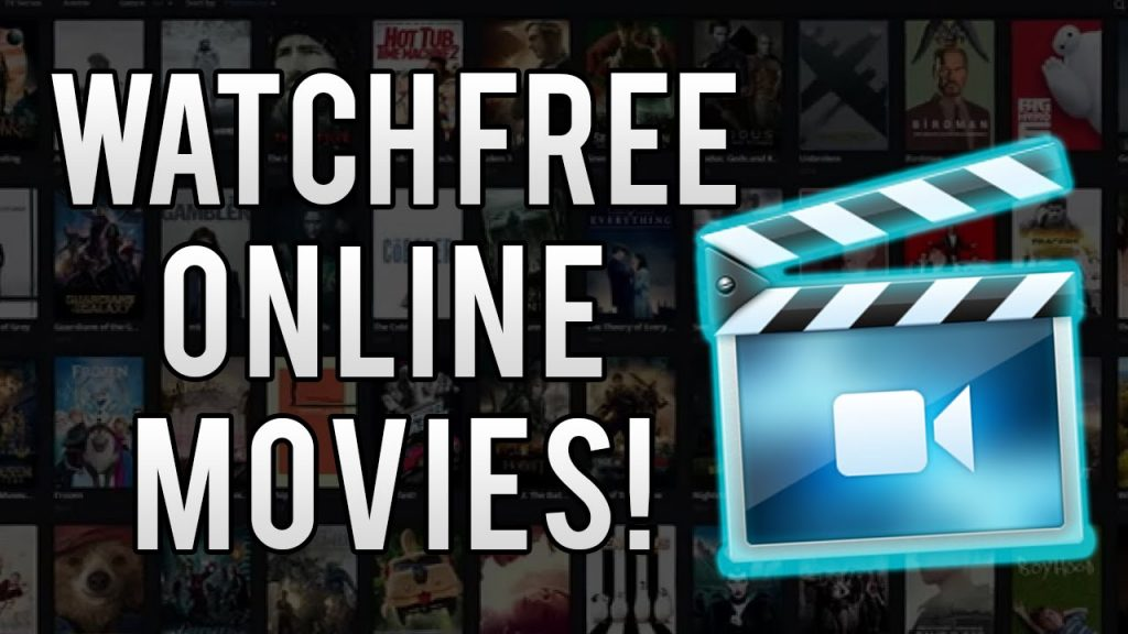 Watch Free Online Movies