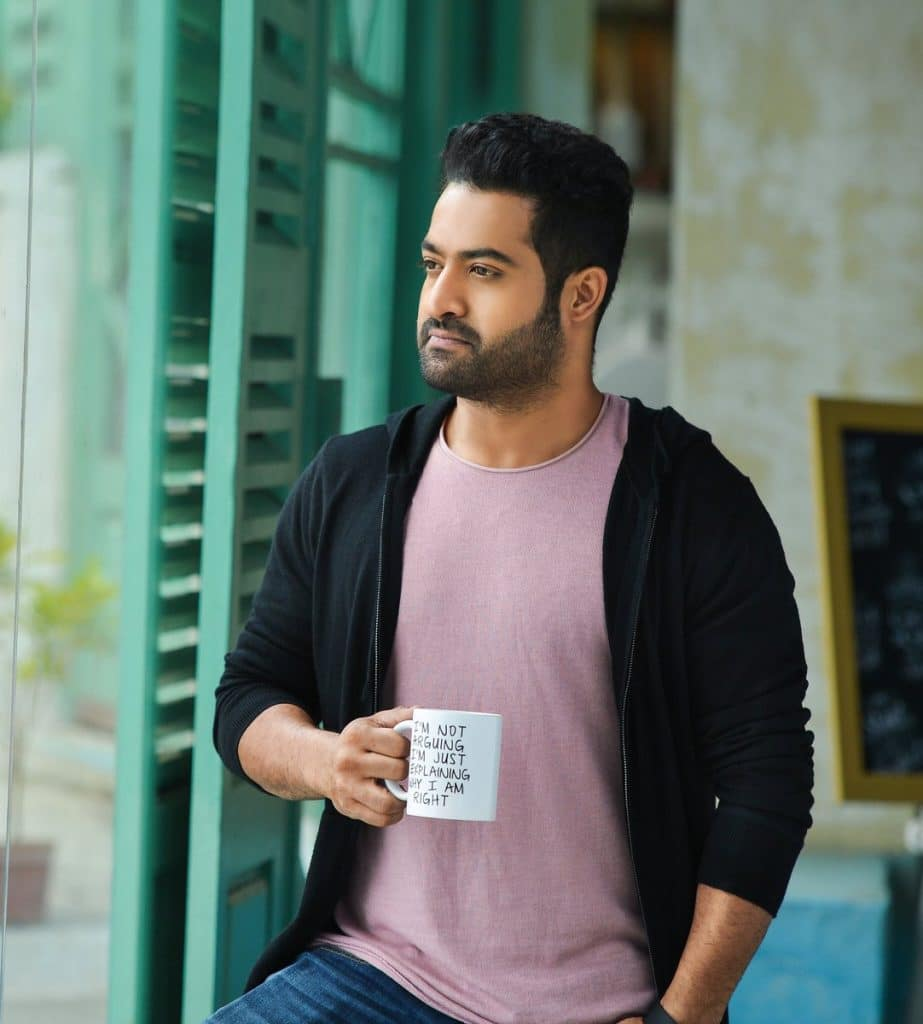 Aravindha Sametha Full movie Download