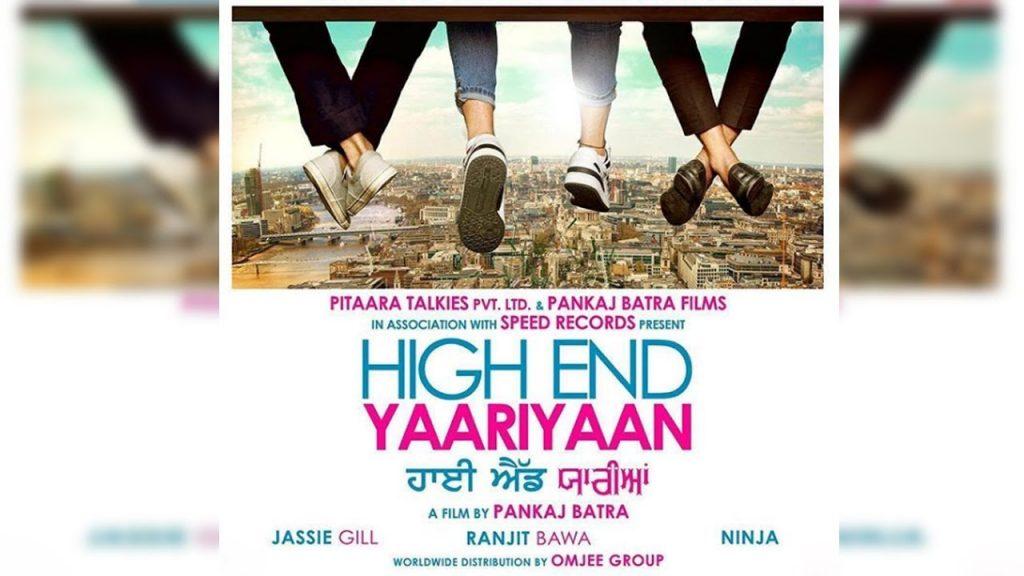 Punjabi Movies Download Part 1